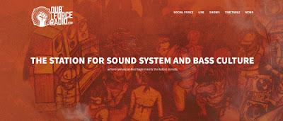 http://www.dubforceradio.com