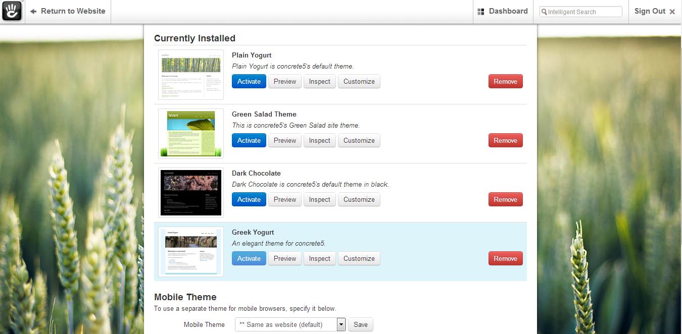 Pembuatan website concrete5,jasa desain pembuatan website concrete5,pembuatan concrete5,pembuatan website,pembuatan blog,pembuatan toko onlne,pembuatan online shop