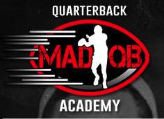 Mad QB