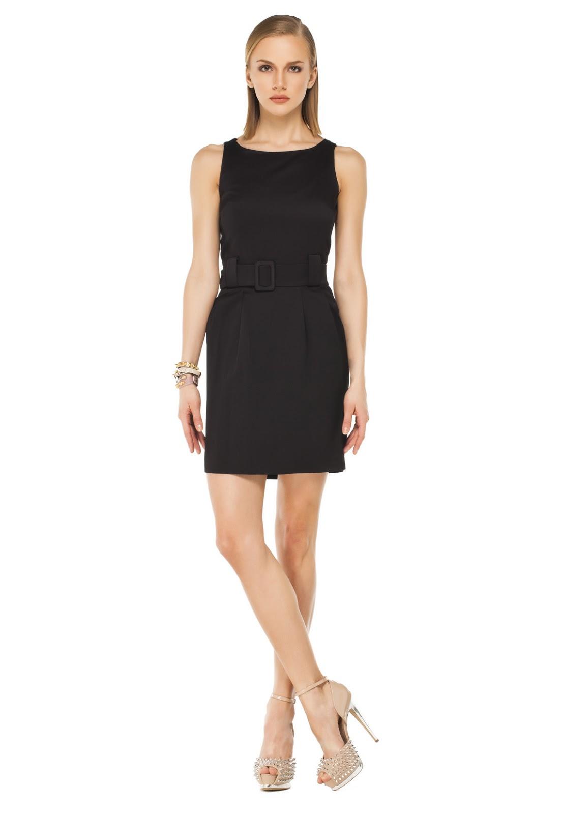 2013-colins-elbise-modelleri