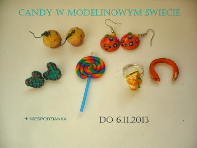 http://modelinowyswiat.blogspot.com/2013/10/candy-d.html