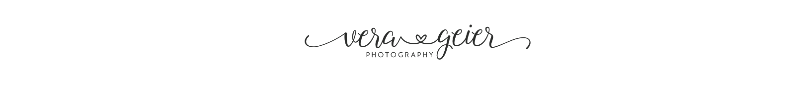 vera geier photography