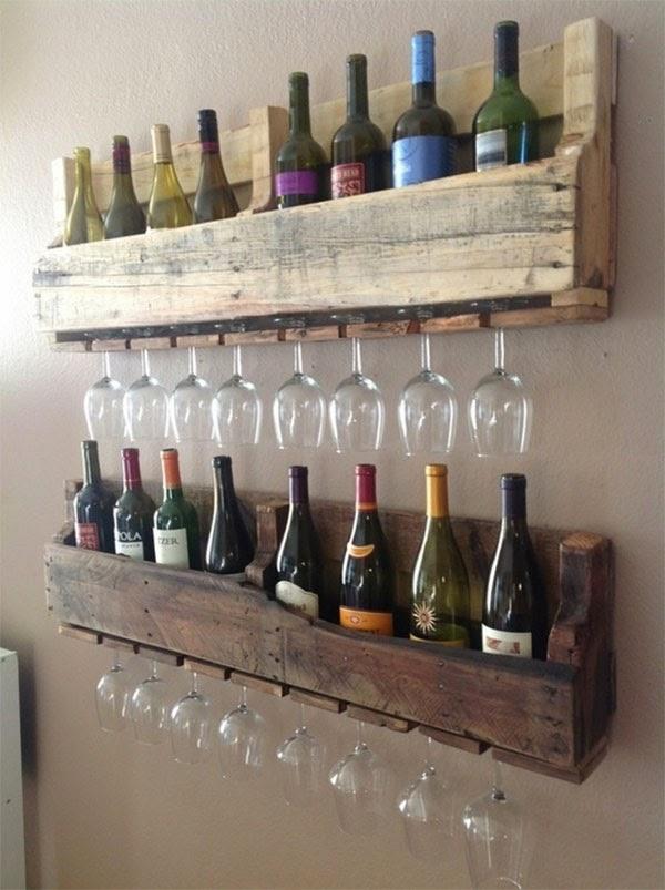 طريقة وفكره لإعادة تدوير الصناديق wine3.jpg