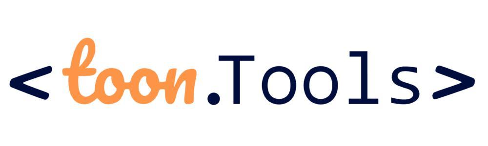ToonTools