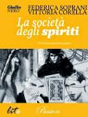 Soprani - Corella