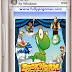Bookworm Adventures Volume 2 Game