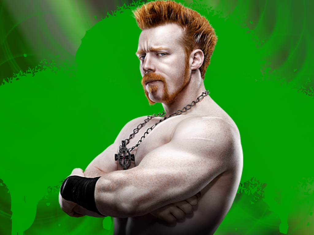 http://1.bp.blogspot.com/-si1l3A5Dvtw/TwwHVxX4h4I/AAAAAAAAANE/y_ZUlYEk1NM/s1600/sheamus-great-white-wallpaper.jpg