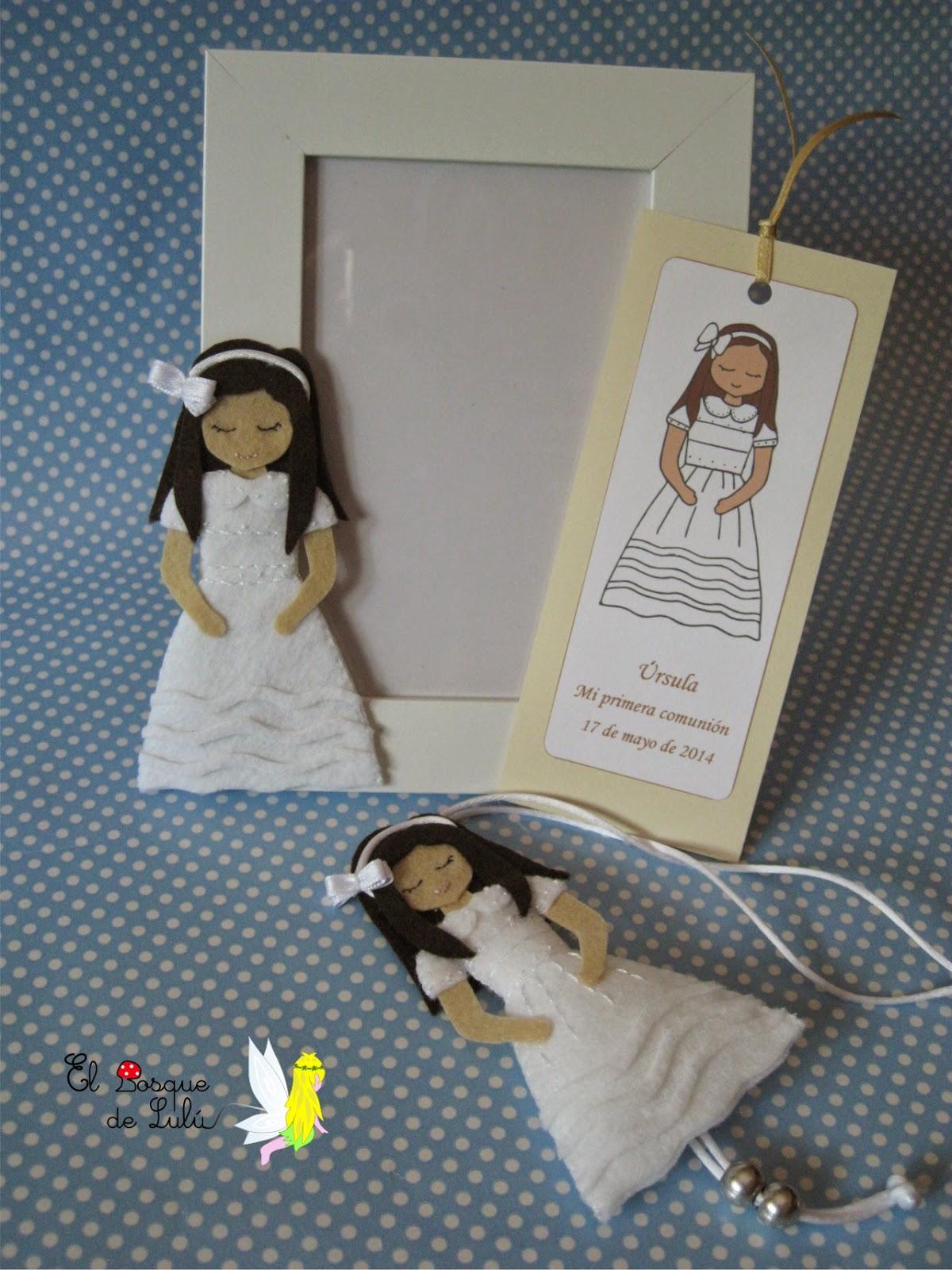 regalos-comunión-fieltro-personalizados-recordatorios-invitados-detalles