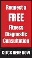 Schedule Your FREE Fitness Consultation TODAY!