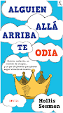 #Estoy leyendo
