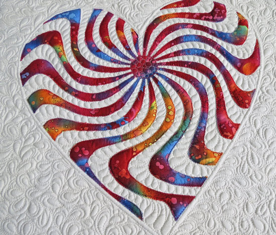 Geta s Quilting Studio: January 2016