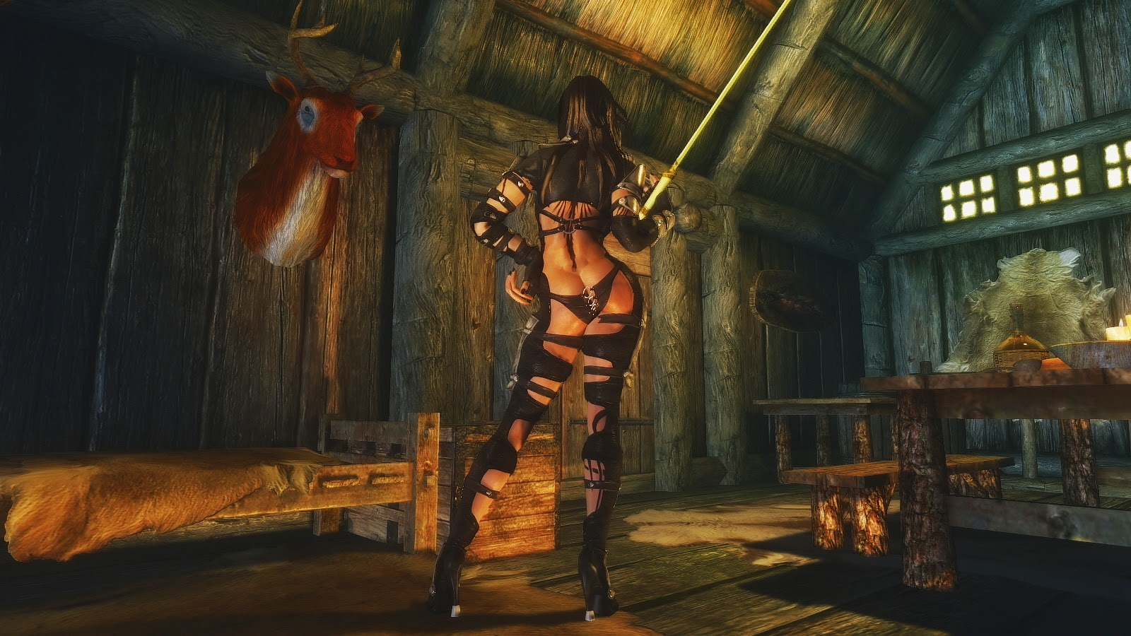 3d sexvilla everquest erotica videos