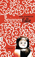 http://www.randomhouse.de/Paperback/Spinnenfalle/Nina-Schindler/e337799.rhd