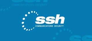 Ssh Gratis Premium Terbaru