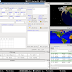 the best amateur radio logging app for linux