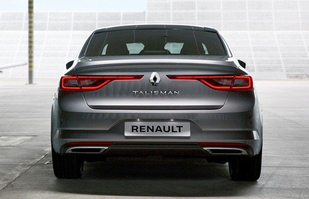 car design scoop scoop et dernieres infos automobile voici la nouvelle renault talisman scoop. Black Bedroom Furniture Sets. Home Design Ideas