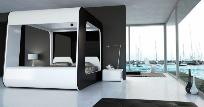 Model Chambre A Coucher Moderne 2013 – Chaios.com