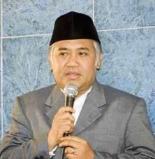 Din Syamsuddin: Kalau Saya Kembali ke NU, Mohon Diterima