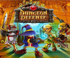 dungeon defense reddit