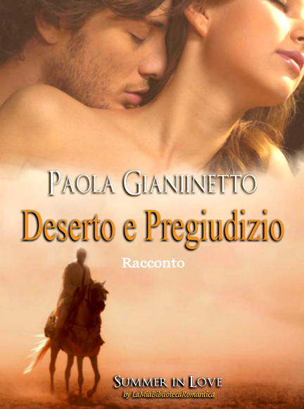 P.Gianinetto