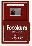 Fotokurs