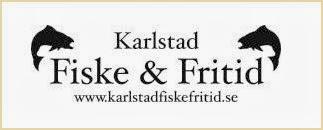 Karlstad Fiske & Fritid