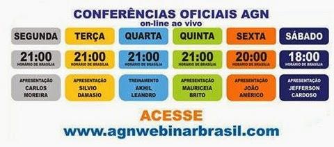 http://www.agnwebinarbrasil.com/