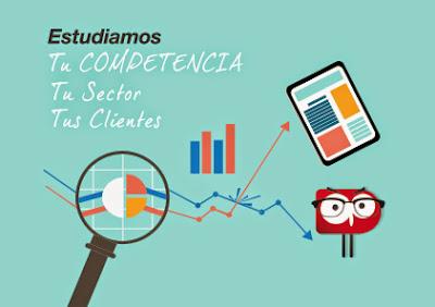 Gestión del Marketing Educativo
