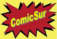 CERTAMEN COMICS 2016-17