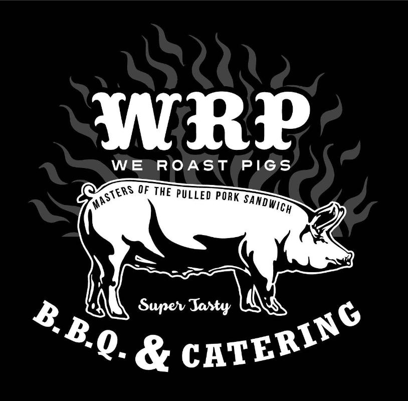 WRP BBQ & Catering