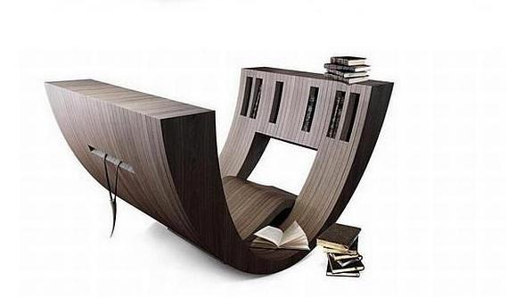 design cadeira para leitura blog da fg empreendimentos