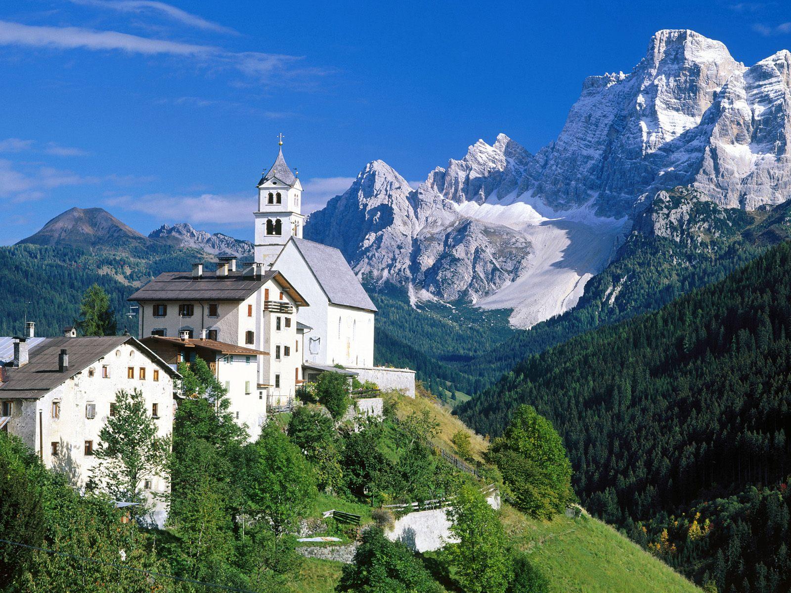 http://1.bp.blogspot.com/-siELheqI2F4/Tcp4shhWUqI/AAAAAAAACYA/I4HCw3O--PA/s1600/The+Dolomites%252C+Alps%252C+Italy.jpg