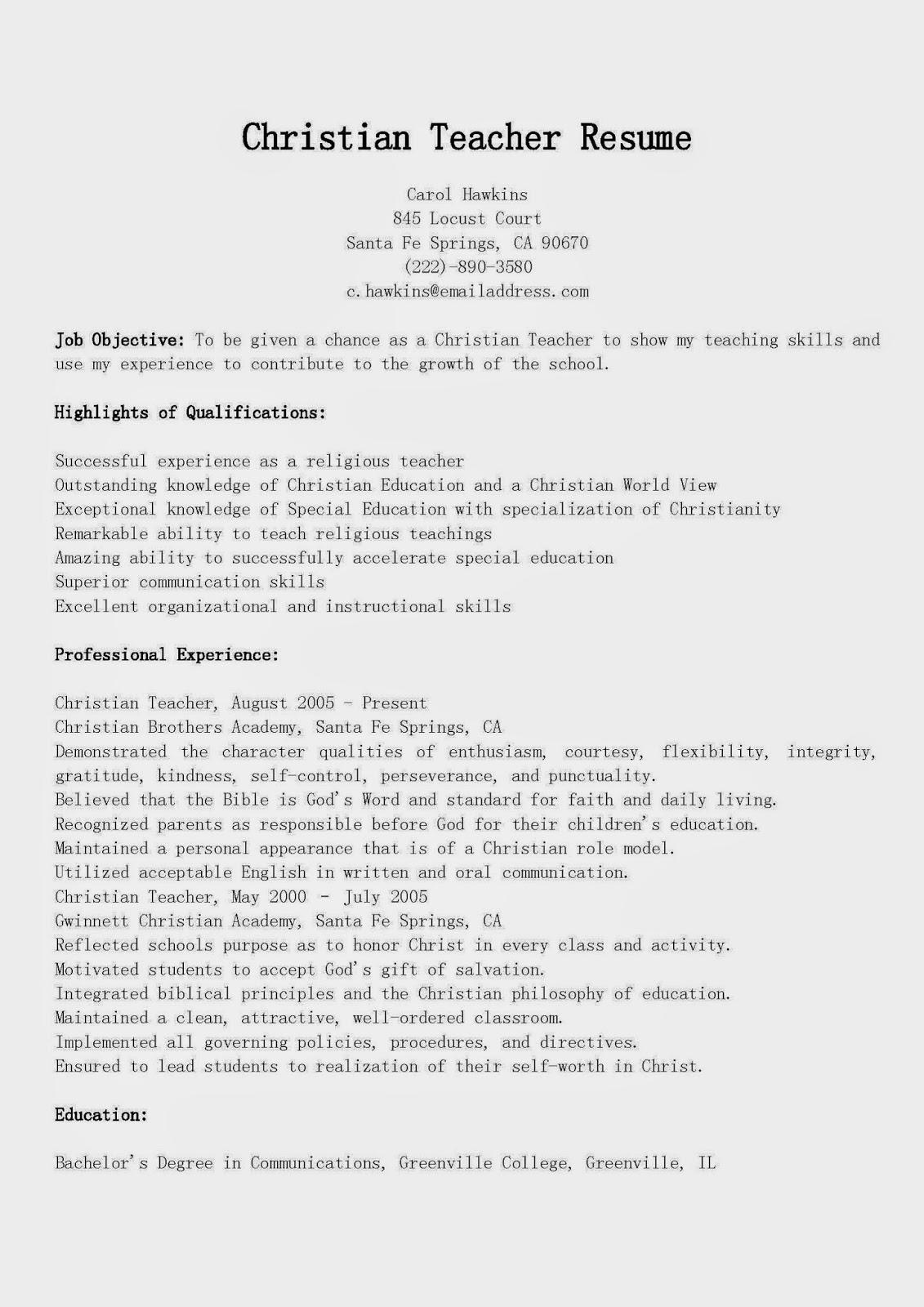 resume formatting cerescoffee co real estate developer