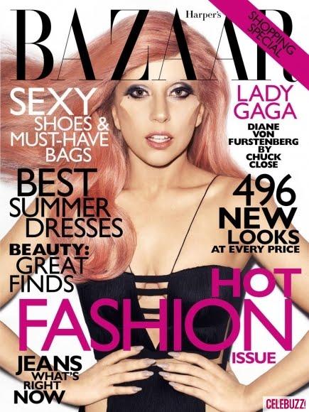 lady gaga 2011. wallpaper gaga4 Lady Gaga 2011