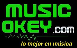 Radio Music Okey