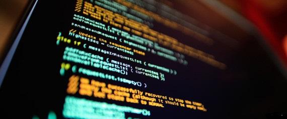 Carberp botnet developers team arrested in Russia