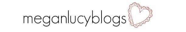 meganlucyblogs