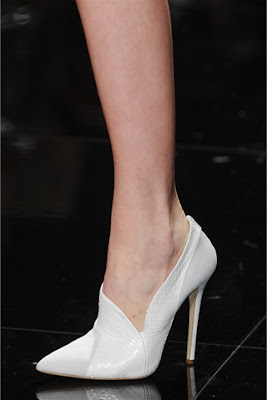 iceberg-fashion-week-el-blog-de-patricia-shoes-zapatos-calzature-calzado