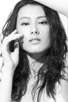 Isabella Leong Lok-Sze