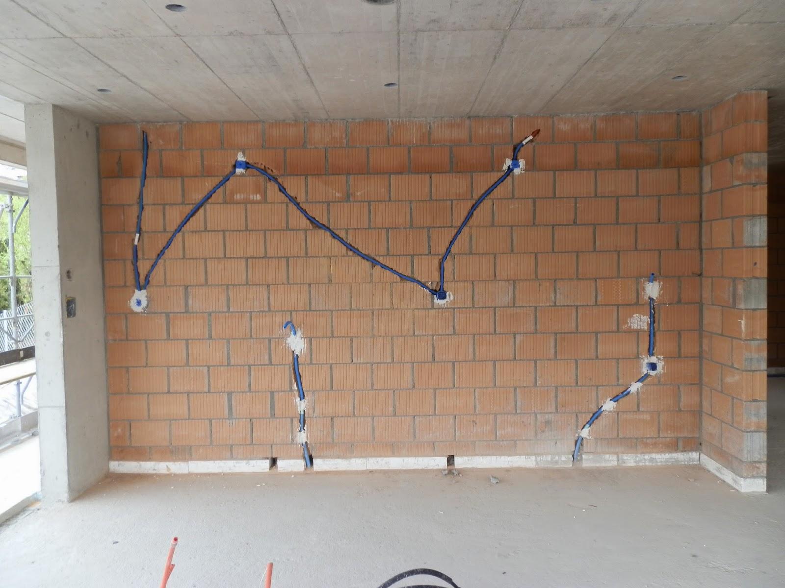 neubau wohnhaus burgerstrasse 5 3063 ittigen rohbauinstallationen. Black Bedroom Furniture Sets. Home Design Ideas