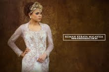 RKM by Sitti Nurs