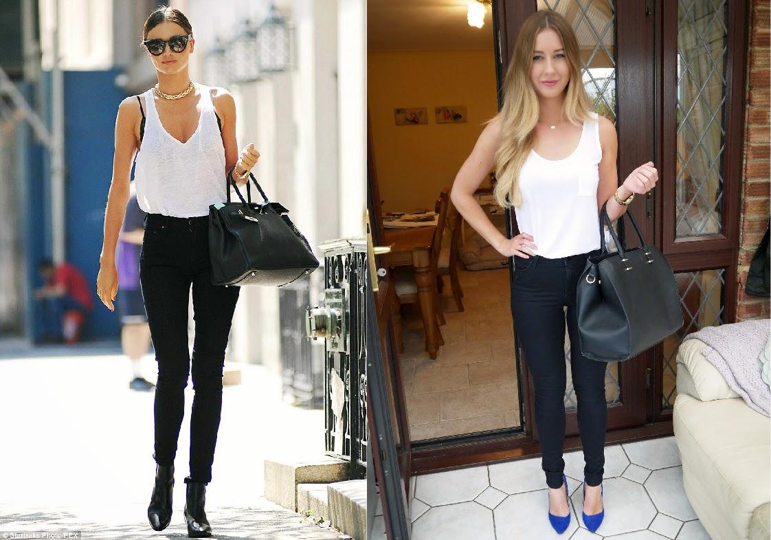 outfit inspired by miranda kerr she goes wear rh shegoeswear com