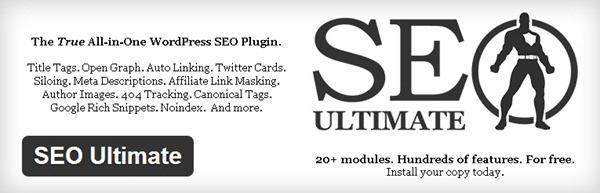 seo plugin wordpress
