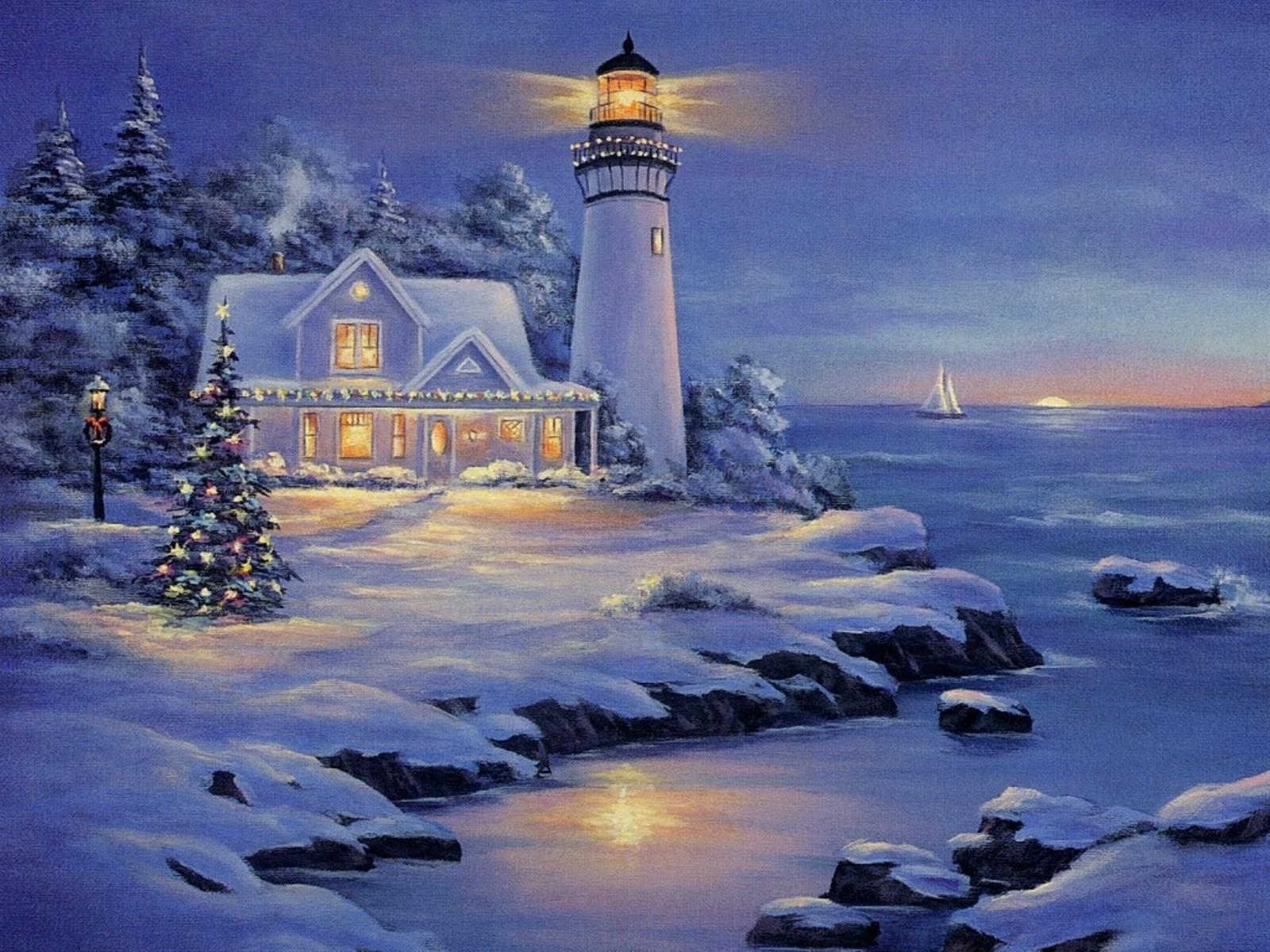 http://1.bp.blogspot.com/-siUNA--yI4s/Tkzo8SkGVaI/AAAAAAAAA2k/R-Cq2Ip_SFM/s1600/Winter+Scenery+%252850%2529.jpg