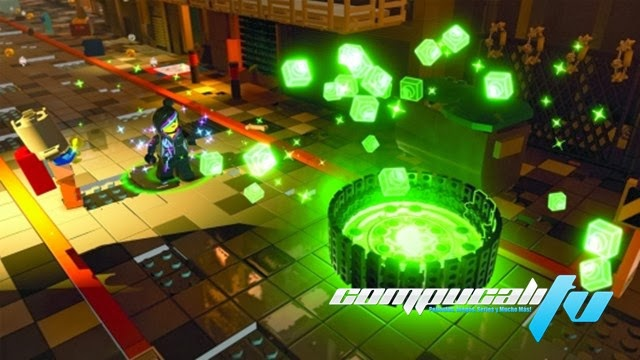 The LEGO Movie Videogame Xbox 360 Región Free Español