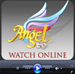 Angeltv online