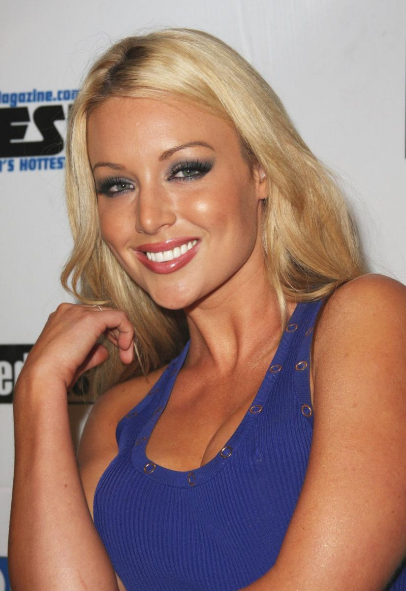 Kayden Kross in Digital Playgrounds Orgasm   about.me