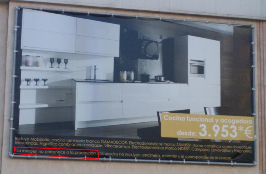 Redirecting - Cocinas porcelanosa precios ...