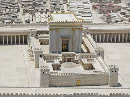 Revealing the Temple Clues Within the False Covenant