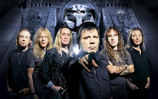 Iron+Maiden.jpg